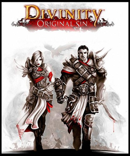 Divinity: Original Sin - Digital Collectors Edition (2014/PC/RUS|ENG) RePack от Decepticon